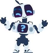 Roboter.jpg