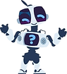Roboter_edited.png