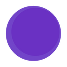 Group_131_2x[1].png