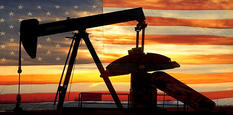 Oil Gas Attorneys, Oil Gas Lawyers, energy, clients, natural resources law, conventional, emergying energy industries, energy litigation, title work, environmental, regulatory