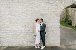 Sara_Engis_Photography_Hochzeit Burg Hoh