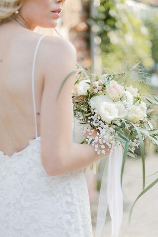 Sara Engis Photography_Hochzeitsfotografin Stuttgart-7.jpg