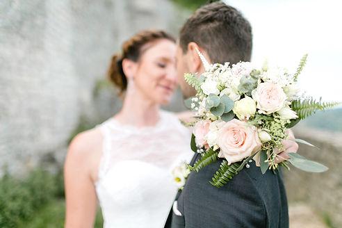Sara_Engis_Photography_Hochzeit%20Burg%2