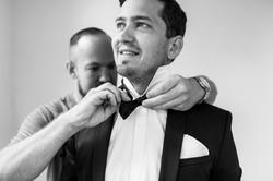 Sara_Engis_Photography_Hochzeit_Künkele