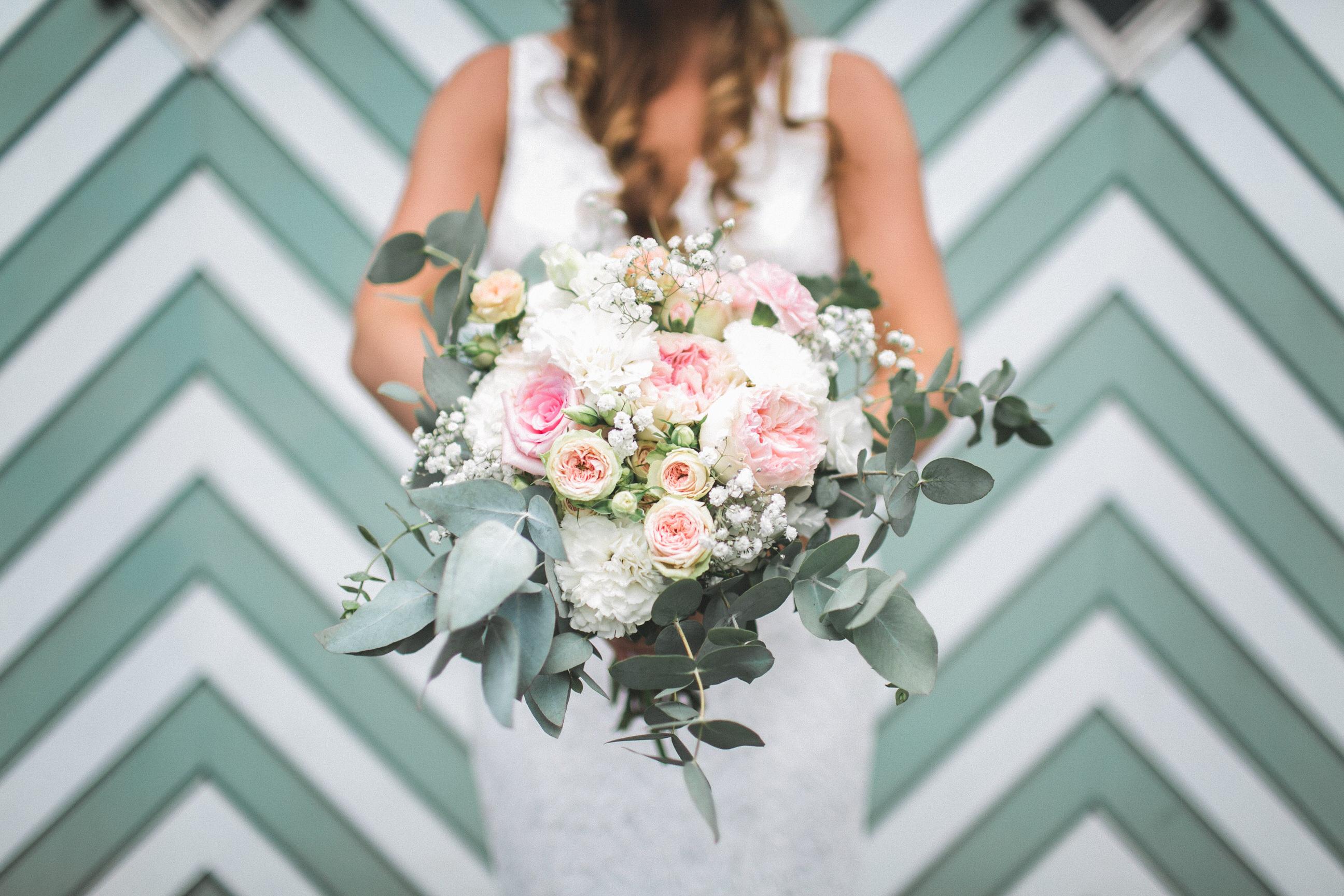 Sara Engis - Photography Blog