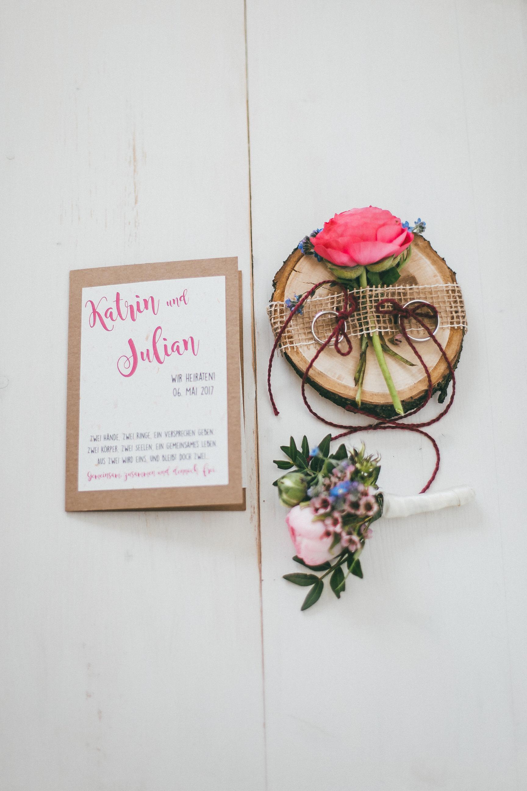 Sara_Engis_Hochzeitsfotograf