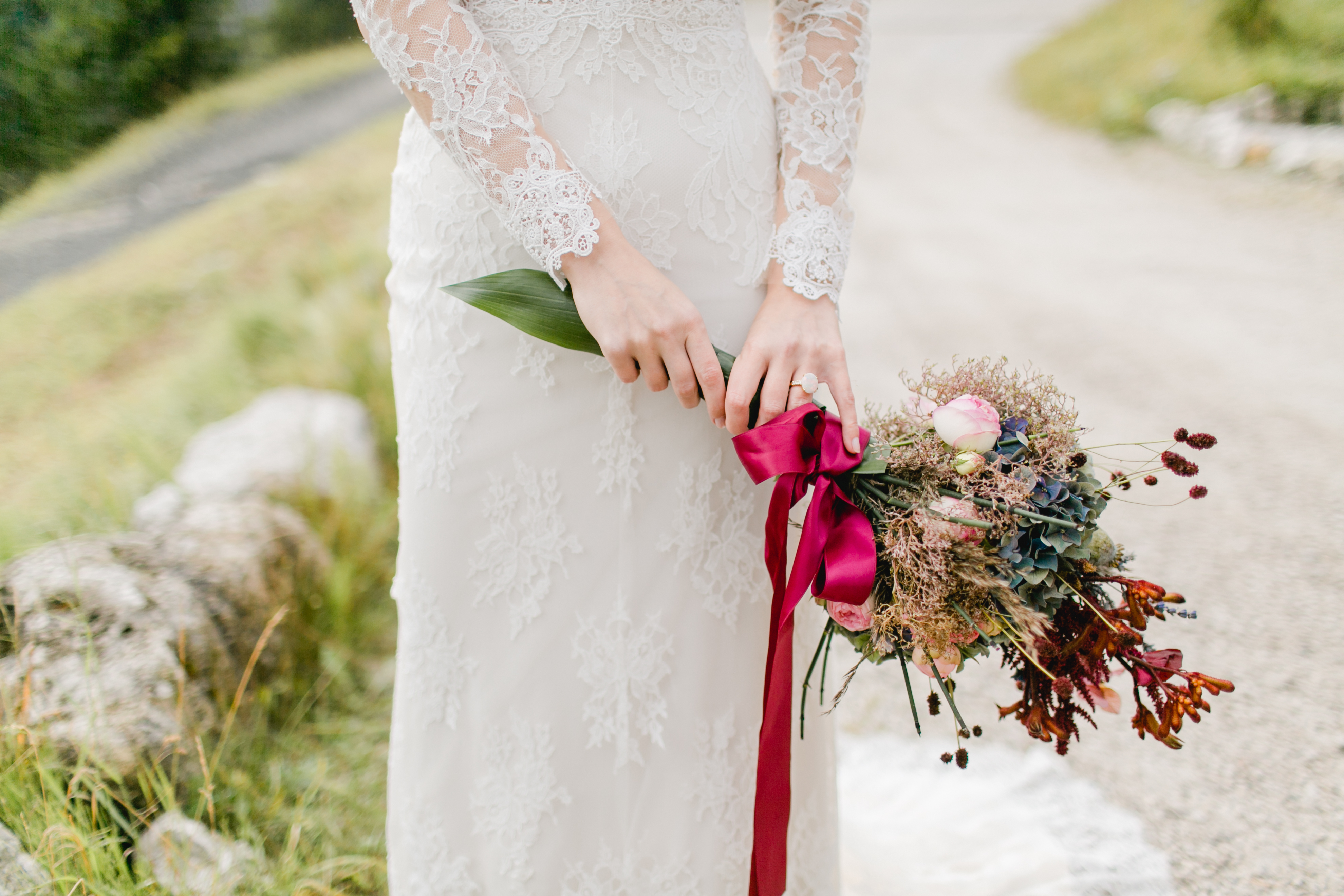 Sara_Engis_Photography_Hochzeit Künkele