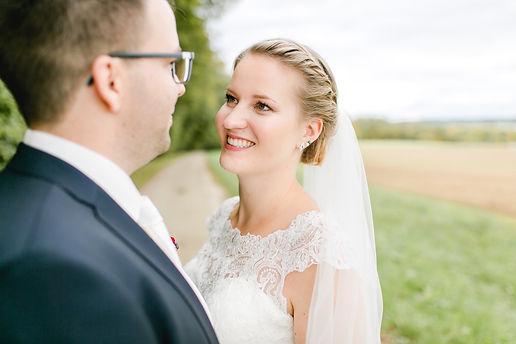 Sara_Engis_Photography_Hochzeit%20K%C3%B