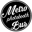 Metro_Photo_Bus_Logo_Master-05.png
