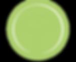 Pascual_Logo2.png