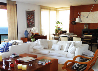Casa Mantik Rio de Janeiro: Genial!