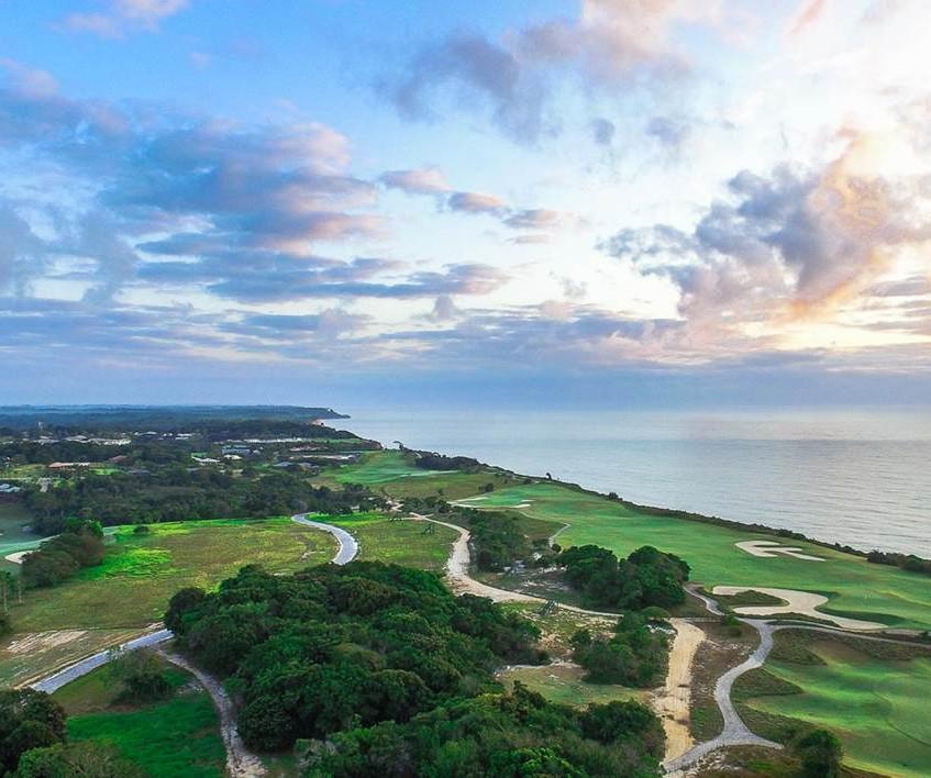 golf terravista trancoso