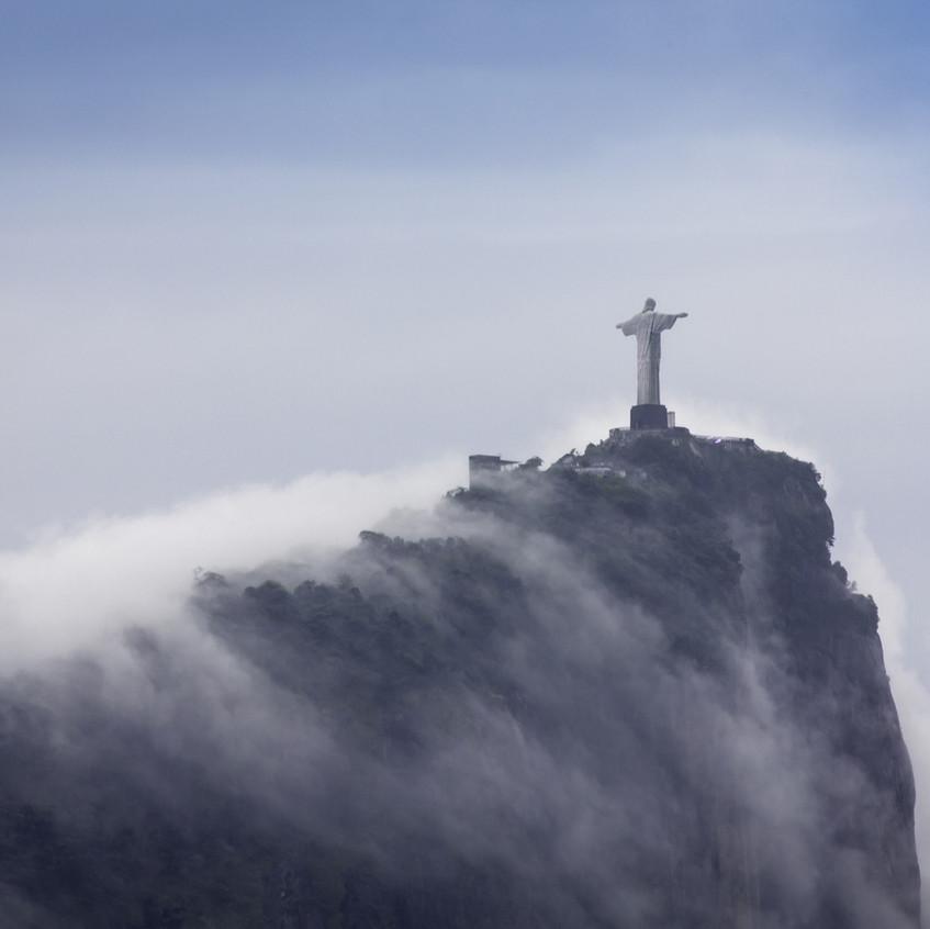 Casa Mantik Rio de Janeiro