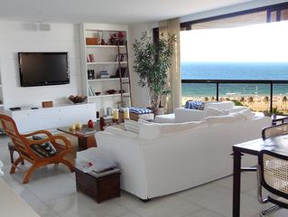 Casa Mantik Rio de Janeiro: Excelente Ubicacion!