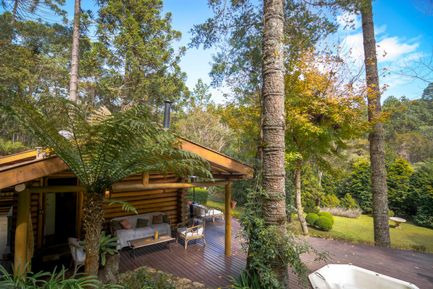 Casa Mantik São Bento: Experiência Maravilhosa!