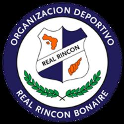 logo real rincon.png