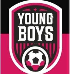 Young Boys.jpg