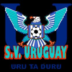 SV_Uruguay_Logo.png