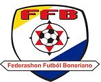 Logo FFB (2).png