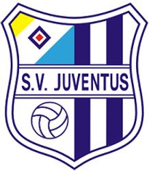 SV_Juventus_Antriol.png
