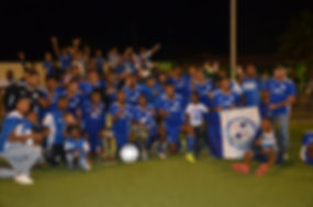 Bonaire League foto.jpg