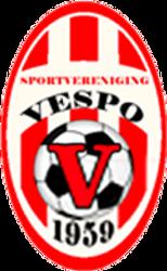 SV_Vespo.png