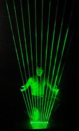 laser listo 2.jpg