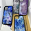 Thumbnail: Custom Shungite dust cell phone cases