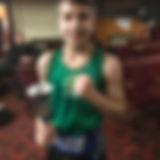 boxing champ.jpg