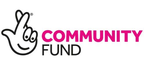 community%20fund%20logo_edited.jpg
