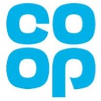 COOP_edited.jpg