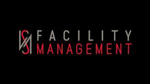 ls1 facility mgmnt.png