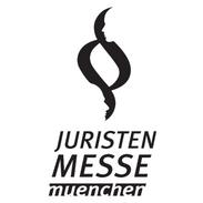 JURISTEN MESSE MUENCHEN