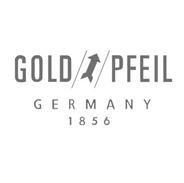 GOLD PFEIL