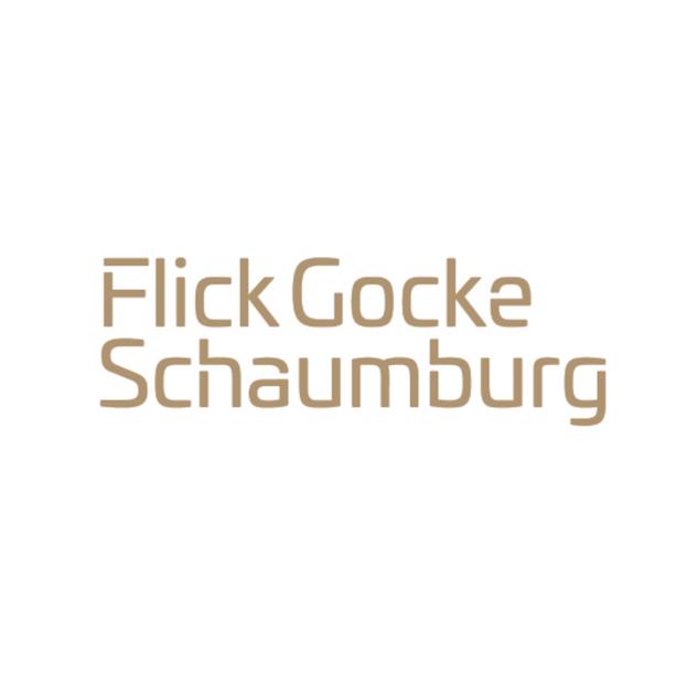 FLICK GOCKE
