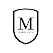 MOOSHAMMER