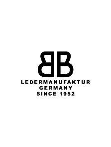 logo_web-02.jpg
