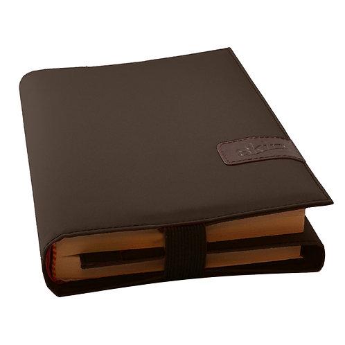 BookSkin - braun