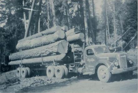 Herb Lym Log Truck edited.JPG