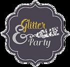 Glitter & Glue Party
