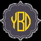 YBD Personalization