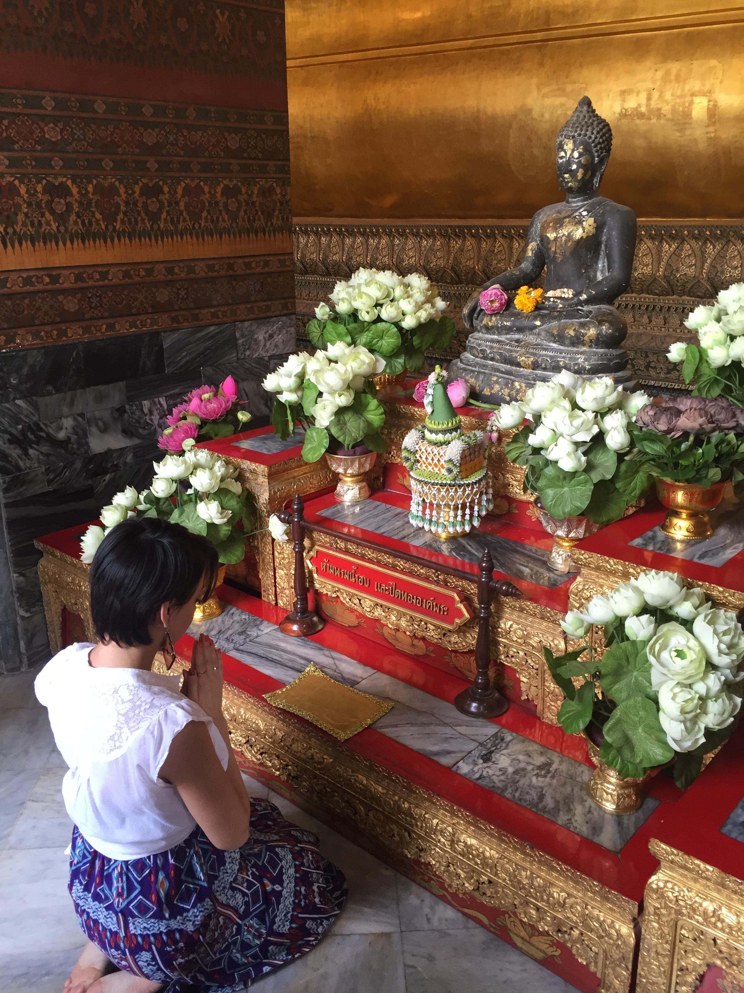 Bali  & Thailand 1155