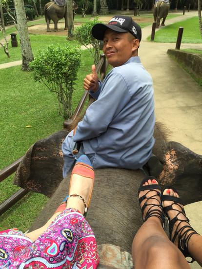 Bali  & Thailand 1046.JPG