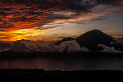 MountBatur-Bali_087