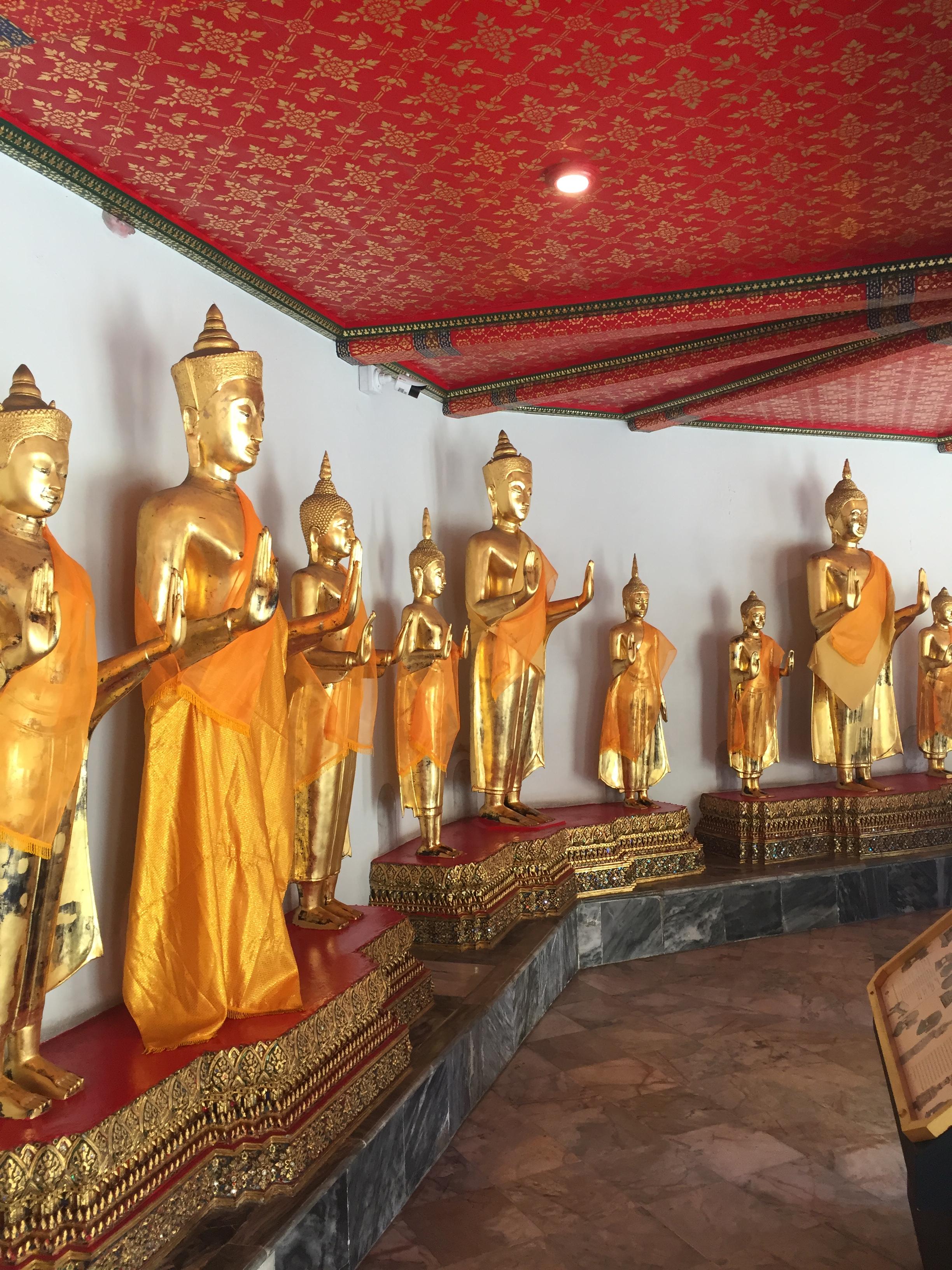 Bali  & Thailand 1190