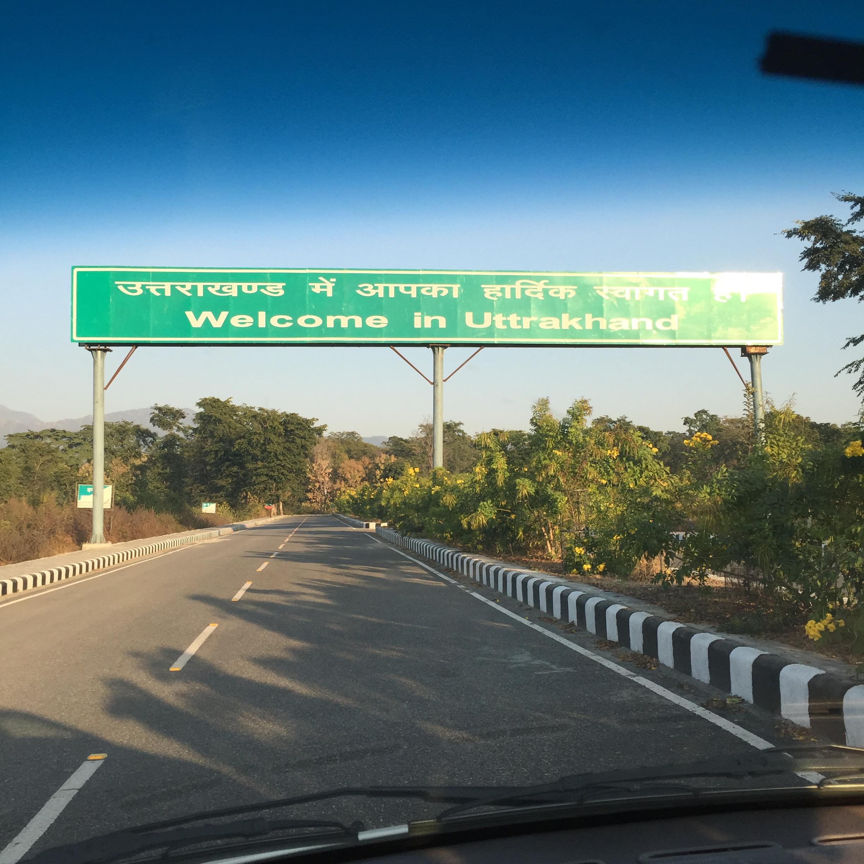 India 104