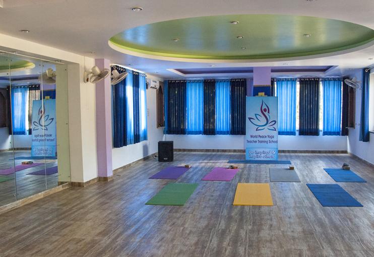 hotel-laxman-jhula-big-6