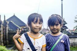 MotherTemple-Bali_041