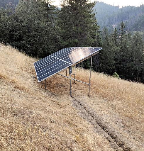off-grid-solar.jpg