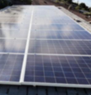 solar-roof.jpg